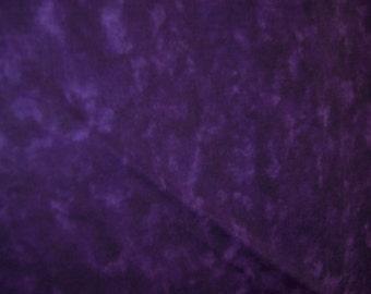 Moda 6698 Marbles purple