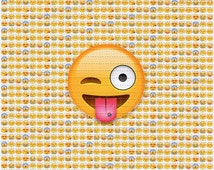 Popular Items For Dead Emoji On Etsy