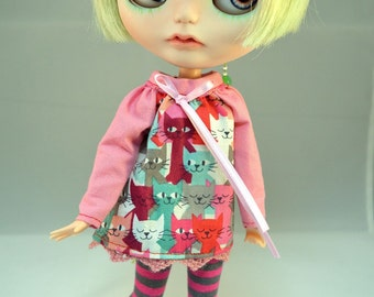 lovely dress socks for little dressy girls