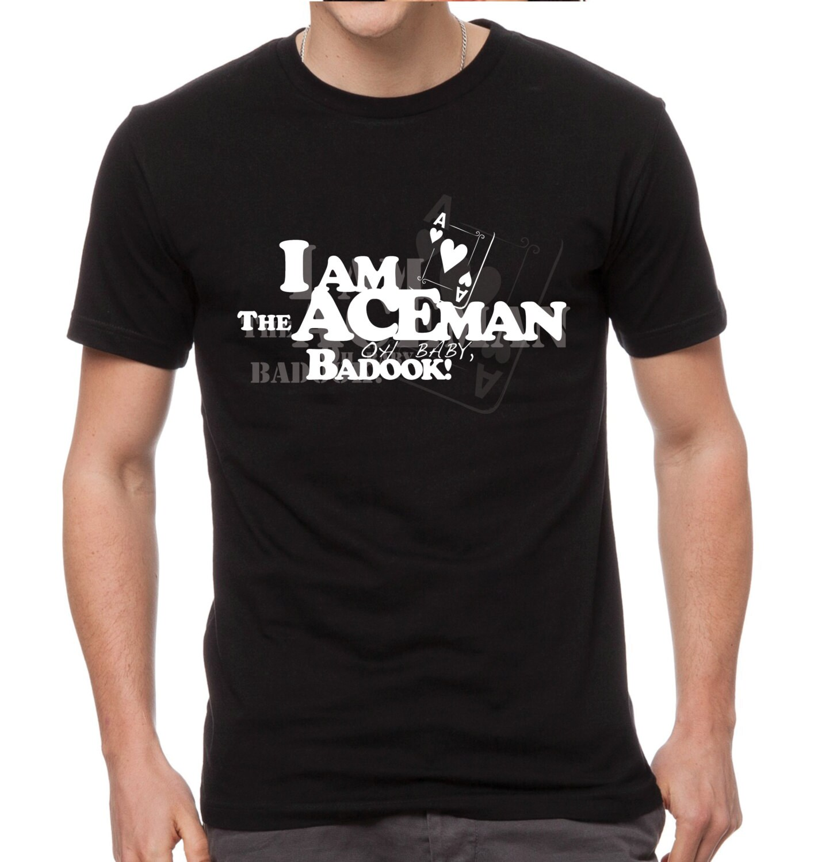 Design your own t-shirt iron on - Custom T Shirt Design T Shirt T Shirt Quotes Make Your Own Shirt T Shirt Design Printable T Shirt Designer Custom Design Iron On Transfer