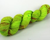 Deadite - Slasher Sock Yarn