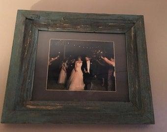 Large Custom Frames
