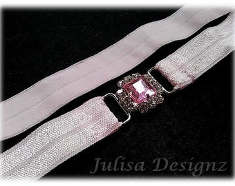 Rhinestone Jeweled Headband (C19)