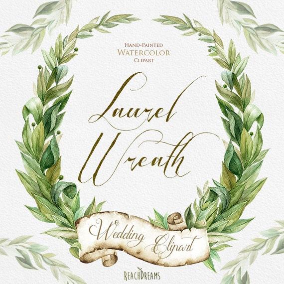 Lds Wedding Invitations with nice invitations sample