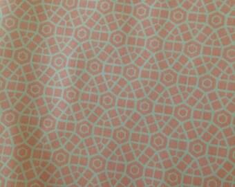 Circle print