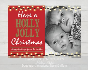 christmas, christmas cards photo, merry christmas card, christmas cards, christmas card template, christmas card printable, holiday cards
