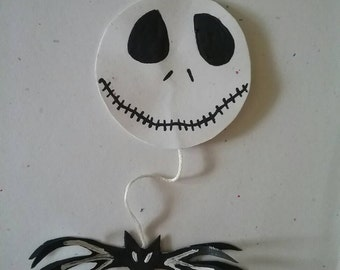 Skeleton, Skellington, skull, skelly, bookmark, books, book, skulls,