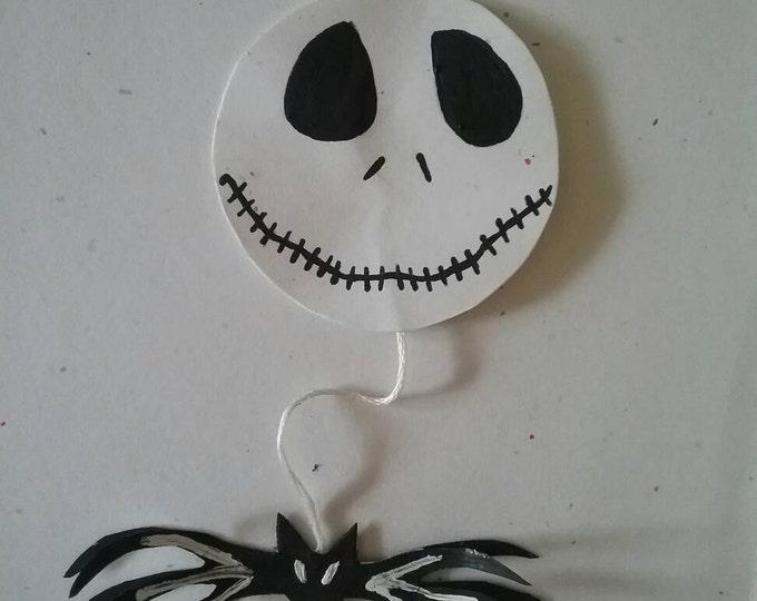 Featured listing image: Skeleton, Skellington, skull, skelly, bookmark, books, book, skulls,