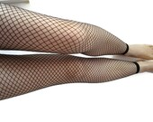 Tights, Sexy Tights, Fishnet, Women Clothing, Fishnet Fahion, Sexy Leggings, Womens legging, Lace tights, Womens Gift, fishnet clothing