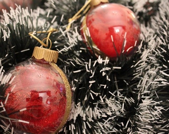 Remembrall Bauble