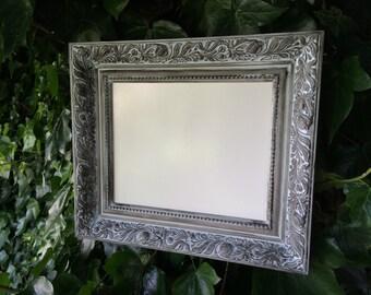 ornate whiteboard ornate whiteboard message board
