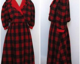 dress late 70