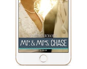 Wedding Snapchat Geofilter, Snapchat Filter Wedding, Wedding Geofilter Snapchat, Wedding Snapchat Filter, Snapchat Wedding Filter