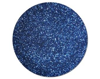 Ultra Fine Glitter Metallic: Valkarian Blue