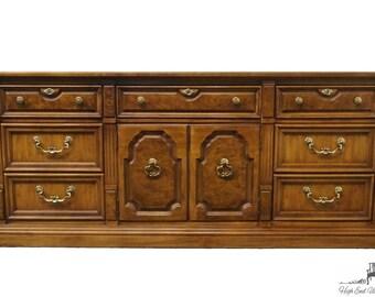 "THOMASVILLE Caprice Italian Provincial Neoclassical 74"" Dresser 42911-150"