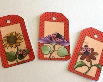 Items Similar To Nursery Wall Art Print Girls Love