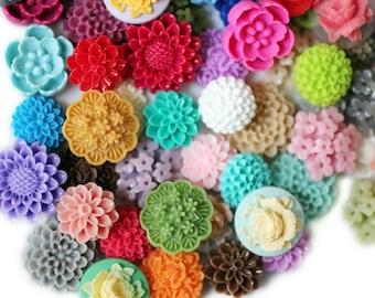 DIY trends: Fabulous florals