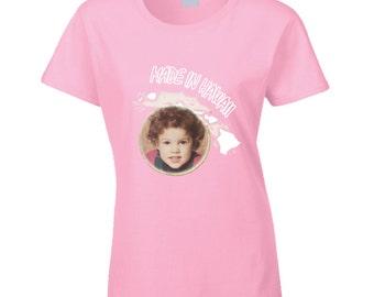 Family - Love My Family T Shirt