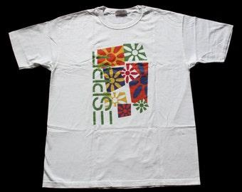 Vintage Esprit T Shirt