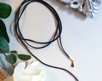 Valentina Chocker Necklace
