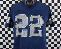 NFL Jerseys Official - Popular items for dallas cowboys logo on Etsy