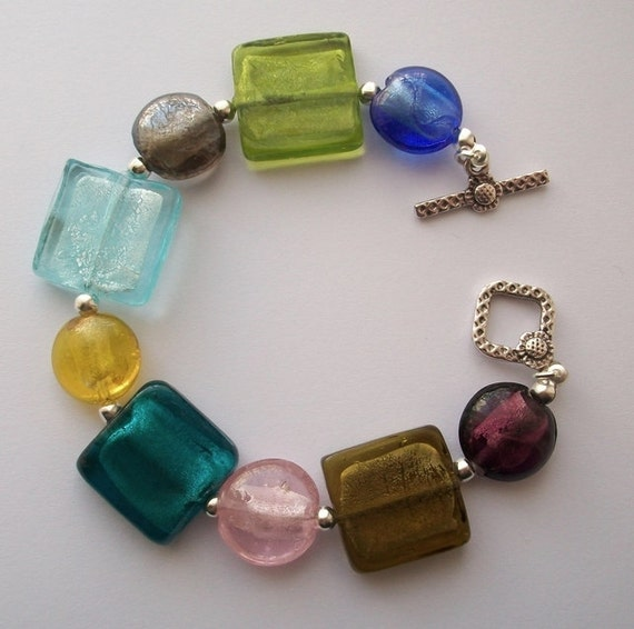 beads venice - photo#12