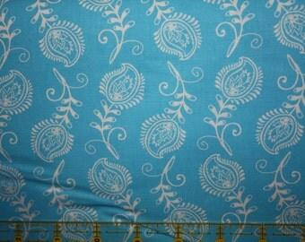 Santee Fabric, USA made Fabric, Quilting Cotton