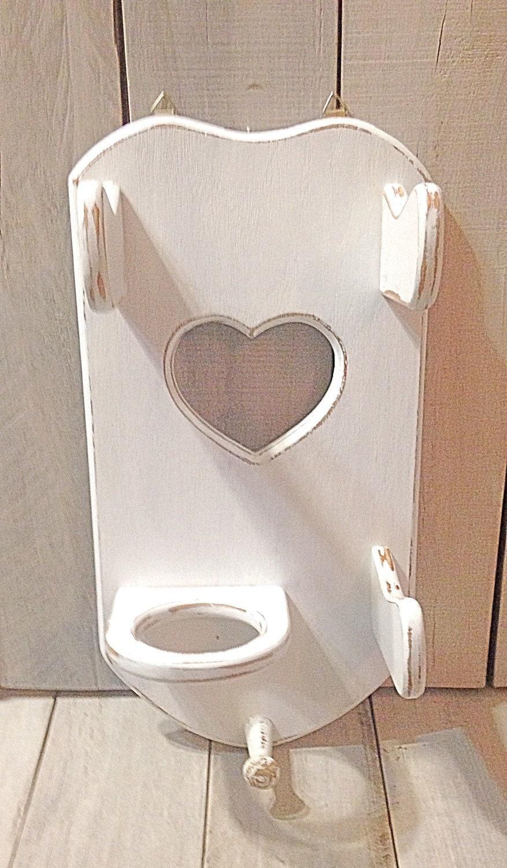 Bathroom Organizer Bathroom Storage Hair Blow Dryer