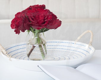 Red Roses & Journal | Square Format Stock Image