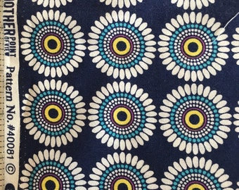 Kinetic Windham Fabrics by Another Point of View 4008-1