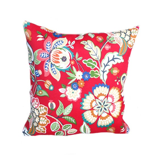 Find great deals on eBay for pillow covers 18 x Shop with confidence. Skip to main content. eBay: New Listing 18x18 Burlap Throw Pillow Cushion Cover Red Heart Country Decor. New (Other) Decorative Pillow Cover 18 x Kilim Pillow Quilted Pillow Covers. Feedback.