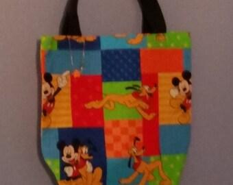 Disney Bag (Mickey Mouse) kids bag