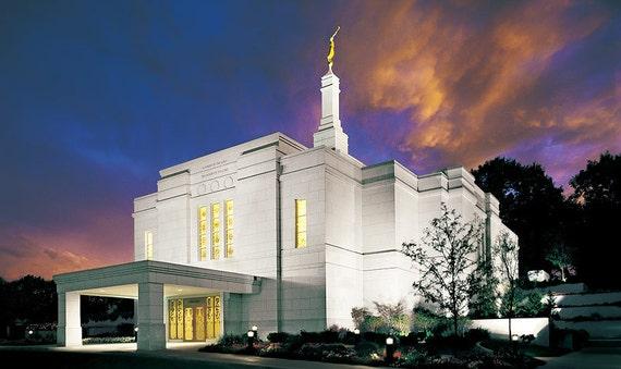 winter quarters temple lds temple mormon temple. Black Bedroom Furniture Sets. Home Design Ideas