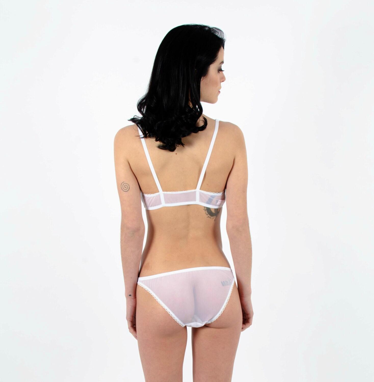 Hot mom big natural tits