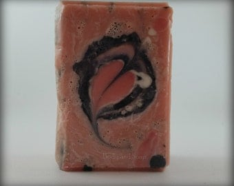Heartbeat Handmade Cold Process Soap