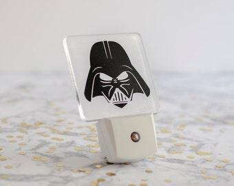 Darth Vader LED Night Light