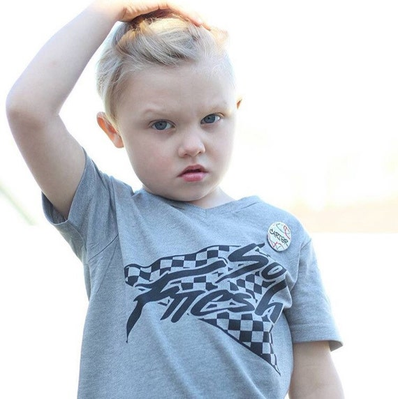 Trendy Baby Boy Clothes Kids Tshirts Coming by ...