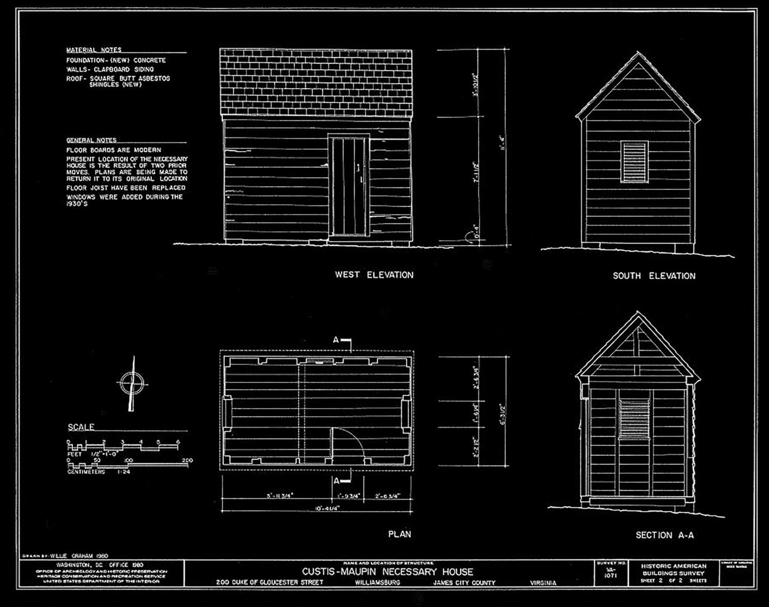 Framed wall art vintage outhouse blueprint free shipping wall framed wall art vintage outhouse blueprint free shipping wall art sets available in 4 sizes choose black or antique white frames malvernweather Gallery