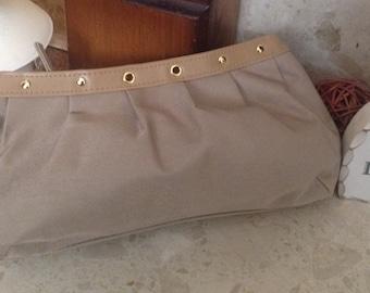 Vintage ysl clutch \u2013 Etsy