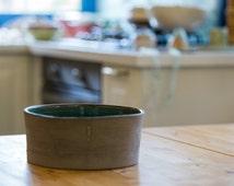bowl, large bowl big bowl,ceramic bowl,pottery bowl,unique bowl