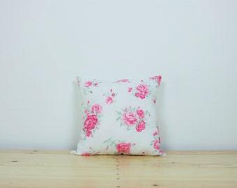 Cotton pillows, square, high quality, cushions