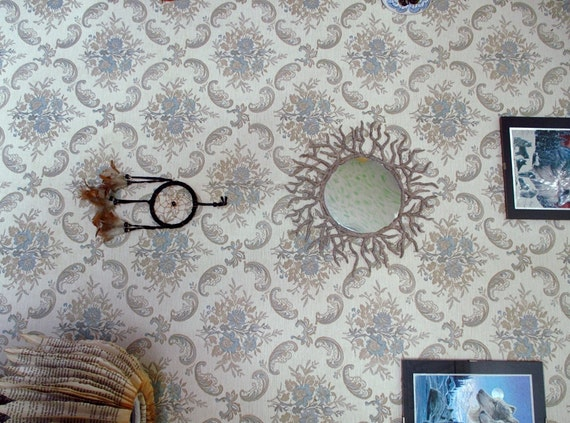 Specchiera rovi specchiera cartapesta cornice in carta for Carta per cartapesta