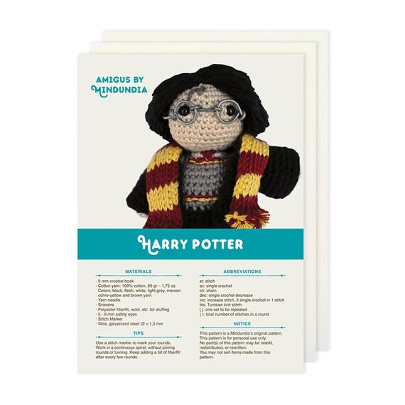 harry potter novels pdf free download