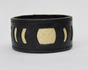 Two Layer Bracelet