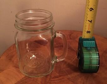 Golden Harvest Drinkware Mug