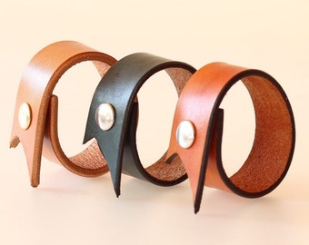Bracelets for Men, Leather Bracelets for Men, Leather Wristbands, Man Bracelet, Men's Bracelets, Male Bracelets