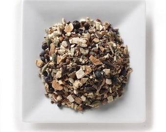 Liver Detox Tea 4