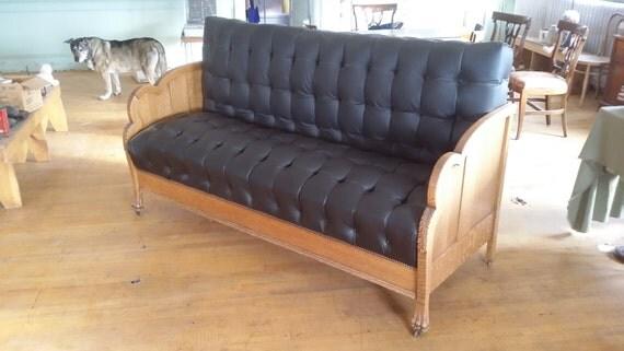 Butte Montana Craigslist Furniture