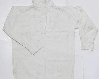sailor vintage shirt