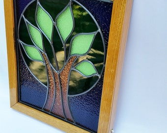 Tree of Life - Light-Box